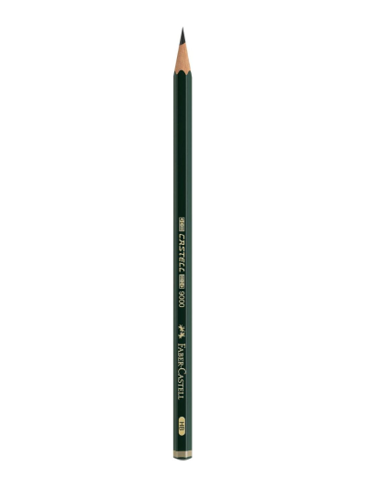 faber-castell-castell-9000