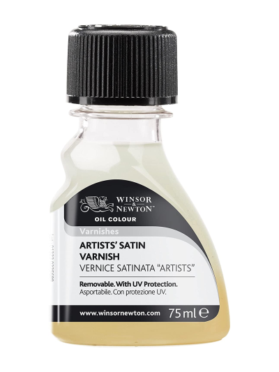 winsor-newton-vernice-finale-artists-75-ml