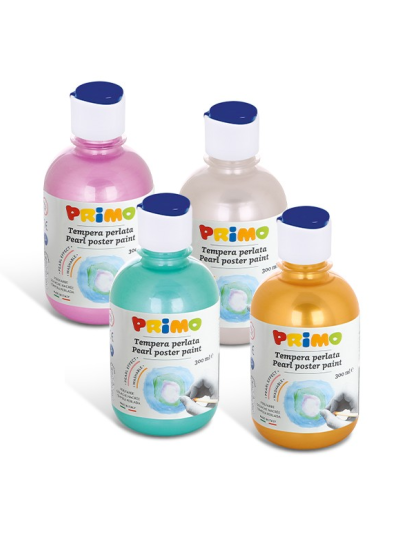 morocolor-primo-tempera-perlata-300-ml