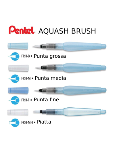 pentel-aquash-brush