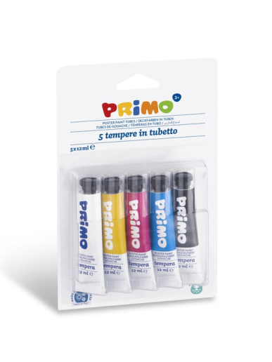 morocolor-set-5-tempere-in-tubetto