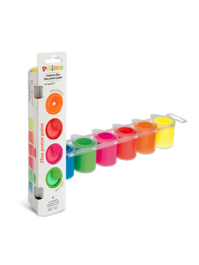 morocolor-primo-set-6-tempere-fluo